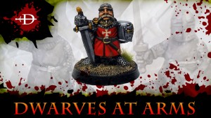 dwarves-at-arms-header_02