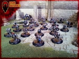 Dark-Dwarves_Image_01