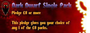 Dark-Dwarves_Pledges_01