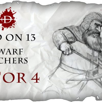dwarves-at-arms-addon_13