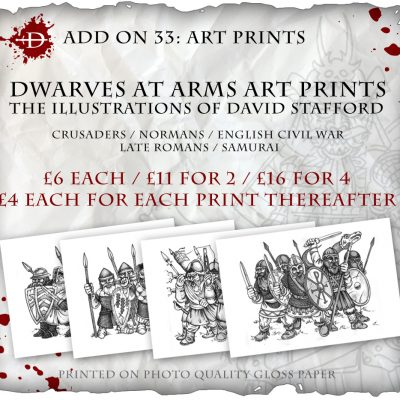 dwarves-at-arms-addon_33