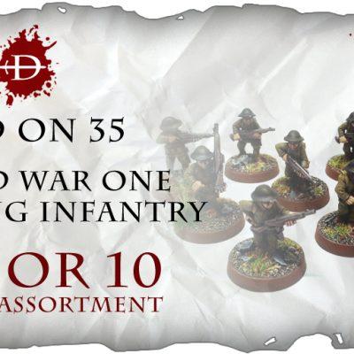 dwarves-at-arms-addon_35