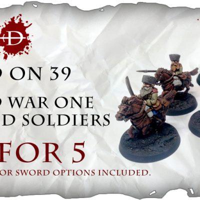 dwarves-at-arms-addon_39