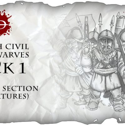 dwarves-at-arms-ecwpacks_01