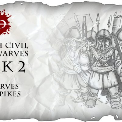 dwarves-at-arms-ecwpacks_02