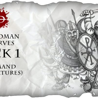 dwarves-at-arms-lrpacks_01
