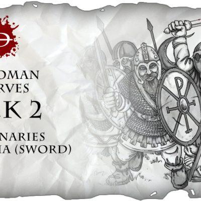dwarves-at-arms-lrpacks_02