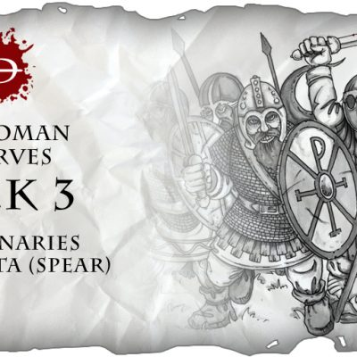 dwarves-at-arms-lrpacks_03