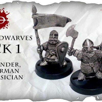 dwarves-at-arms-npacks_01
