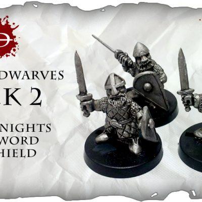 dwarves-at-arms-npacks_02