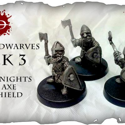 dwarves-at-arms-npacks_03