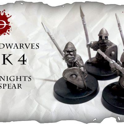 dwarves-at-arms-npacks_04