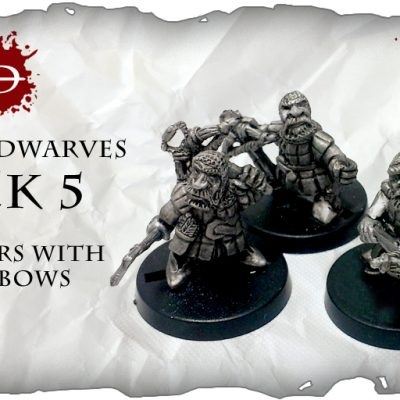dwarves-at-arms-npacks_05