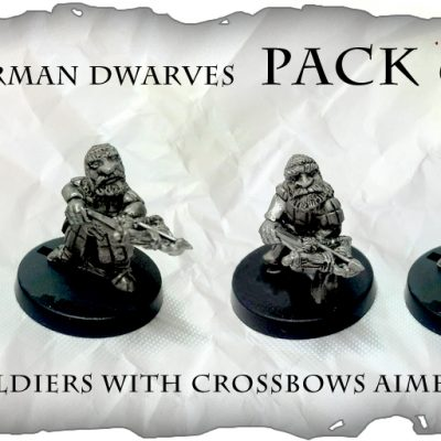 dwarves-at-arms-npacks_06