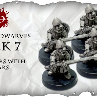 dwarves-at-arms-npacks_07
