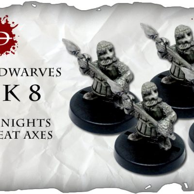 dwarves-at-arms-npacks_08