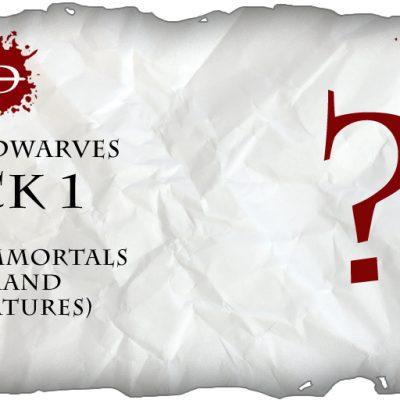 dwarves-at-arms-ppacks_01