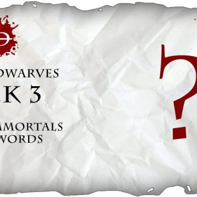 dwarves-at-arms-ppacks_03