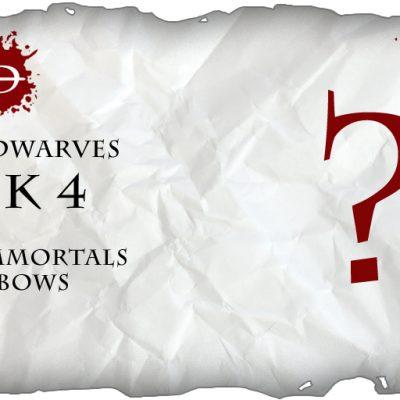 dwarves-at-arms-ppacks_04