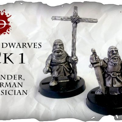 dwarves-at-arms-packs_01