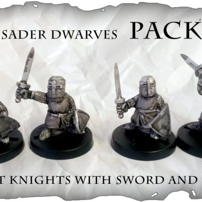 dwarves-at-arms-packs_02