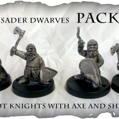 dwarves-at-arms-packs_03