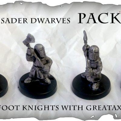 dwarves-at-arms-packs_04