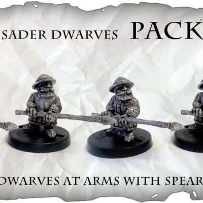 dwarves-at-arms-packs_05