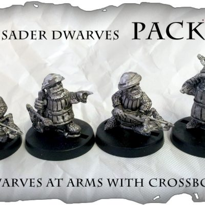 dwarves-at-arms-packs_06