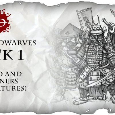 dwarves-at-arms-spacks_01
