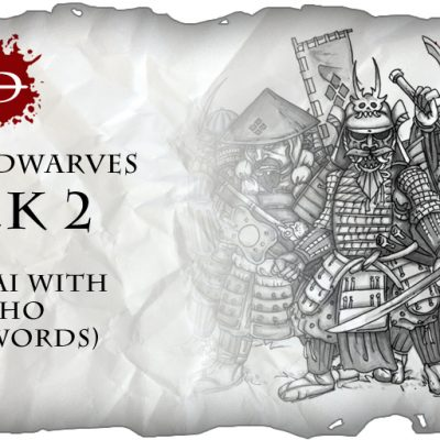 dwarves-at-arms-spacks_02