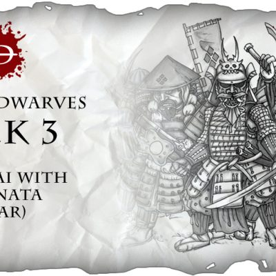 dwarves-at-arms-spacks_03
