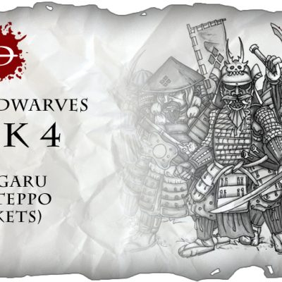 dwarves-at-arms-spacks_04
