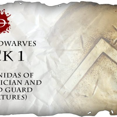 dwarves-at-arms-stpacks_01