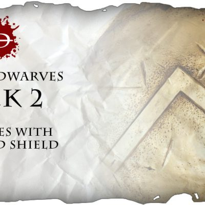 dwarves-at-arms-stpacks_02