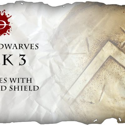 dwarves-at-arms-stpacks_03