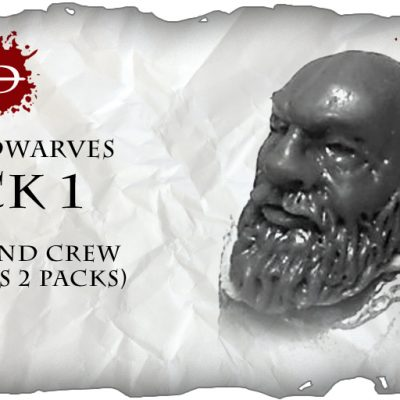 dwarves-at-arms-vpacks_01
