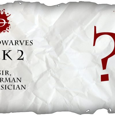 dwarves-at-arms-vpacks_02