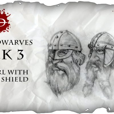 dwarves-at-arms-vpacks_03