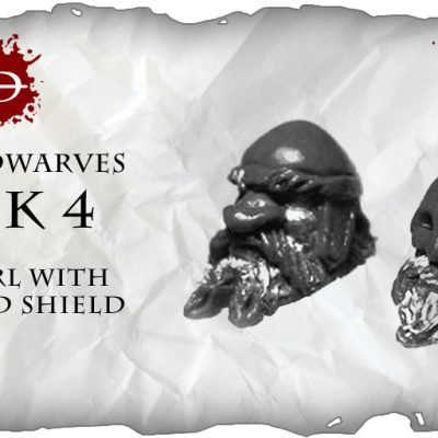 dwarves-at-arms-vpacks_04