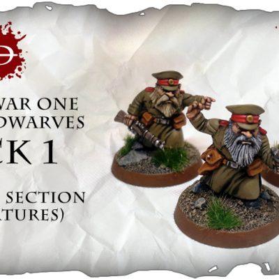 dwarves-at-arms-ww1packs_01