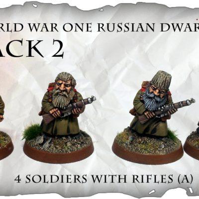 dwarves-at-arms-ww1packs_02