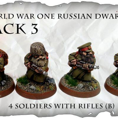 dwarves-at-arms-ww1packs_03