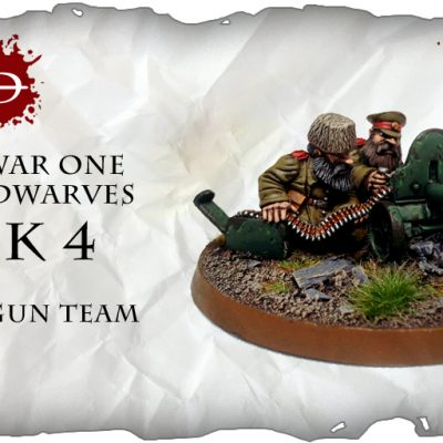 dwarves-at-arms-ww1packs_04