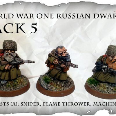 dwarves-at-arms-ww1packs_05