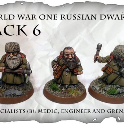 dwarves-at-arms-ww1packs_06