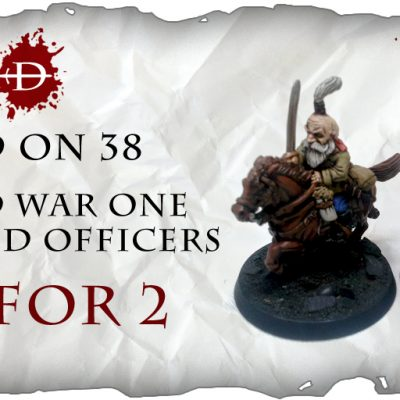 dwarves-at-arms-addon_38