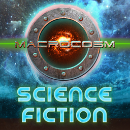 Macrocosm Sci-Fi